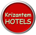 Krizantem Hotels